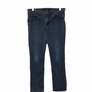 Primary Photo - BRAND: CALVIN KLEIN STYLE: JEANS COLOR: DENIM SIZE: 8 SKU: 210-210142-2799