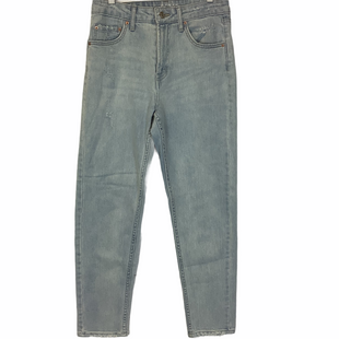 Primary Photo - BRAND: WILD FABLE STYLE: JEANS COLOR: DENIM SIZE: 2 SKU: 210-210106-32066