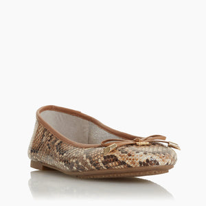Harpar 2 - Natural Reptile
