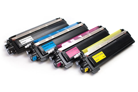 Printer Consumables