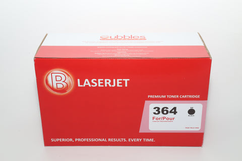 BUBBLES 64 TONER CARTRIDGE