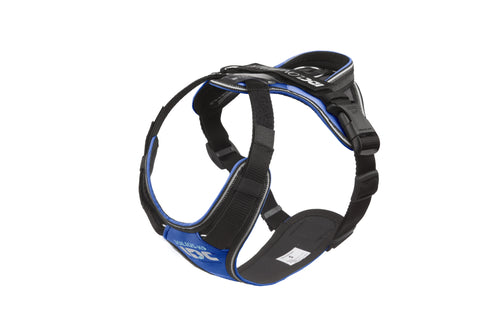 Julius-K9 IDC<sup>®</sup>  Longwalk Harness
