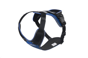 Julius-K9 IDC<sup>&reg;</sup>  Longwalk Harness