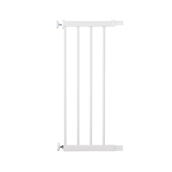 Safety 1st Gate Extension White  Various Sizes