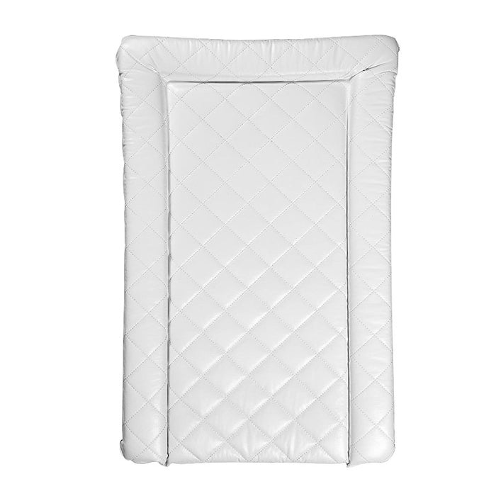 East Coast Changing Mat Nursery Quilted
