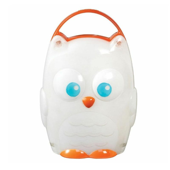 Lindam Owl Light My Way Nightlight