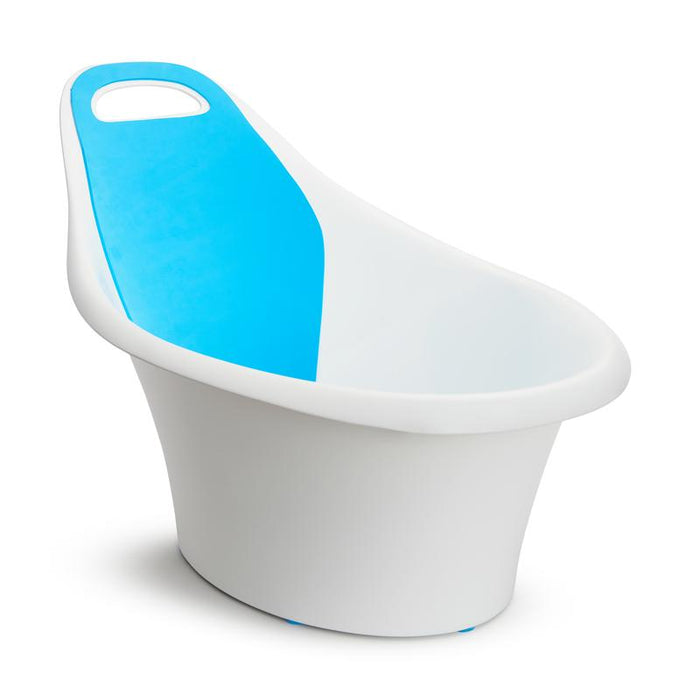 Munchkin Sit & Soak Dual Stage Baby And Toddler Bathtub