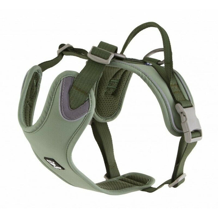 Hurtta Weekend Warrior Harness Hedge Various Sizes