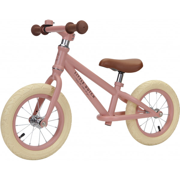 Copy of Little Dutch Balance Bike Mint