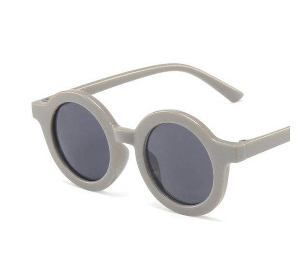 Cooper Kids Sunglasses