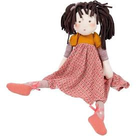 Moulin Roty Prunelle Rag Doll