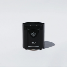 Load image into Gallery viewer, Kearose | Black Superior Candle | Black Raspberry