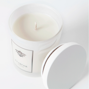 Kearose |  Classic Candle | French Pear & Vanilla