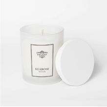 Load image into Gallery viewer, Kearose |  Classic Candle | French Pear & Vanilla