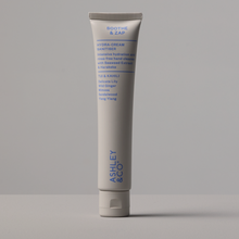 Load image into Gallery viewer, Soothe & Zap Sanitiser Tube
