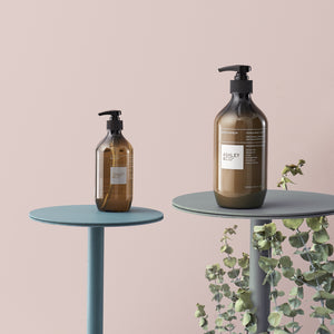 Ashley & Co | Hand & Body lotion | Blossom & Gilt