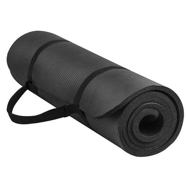 Multi-functional Rubber Sports Mat