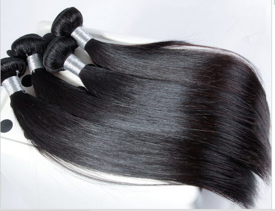 100% VIRGIN INDIAN NATURAL STRAIGHT