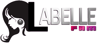 La BelleFam 100% Affordable Virgin Hair