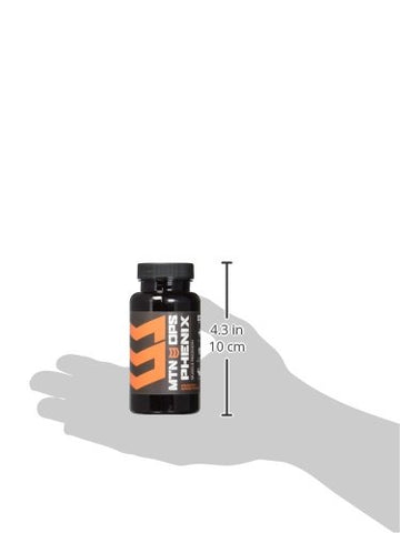MTN OPS Phenix Performance Post-Workout Muscle Recovery Supplement - 30 Servings