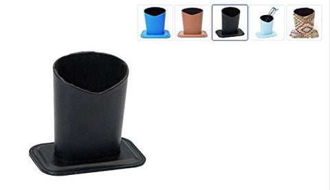 Desktop Caddy (Black)