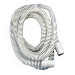 10 Foot 22mm Extended Cpap Bipap Flexible AIR Tubing Hose Tube New Quality Sealed