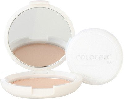 Colorbar Uv Perfect Compact - 9 G(shell - 002)