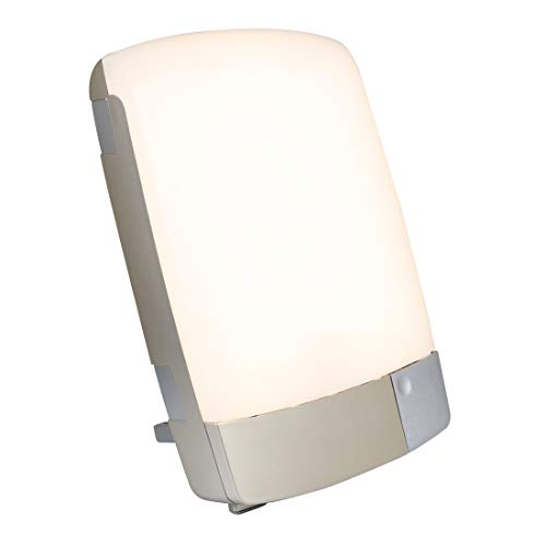 Carex Sunlite Bright Light Therapy Lamp   Sunlight Lamp For Lamp Therapy   Boost Your Energy