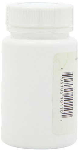 Bio-Tech Pharmacal - D3-50 - 100 Count