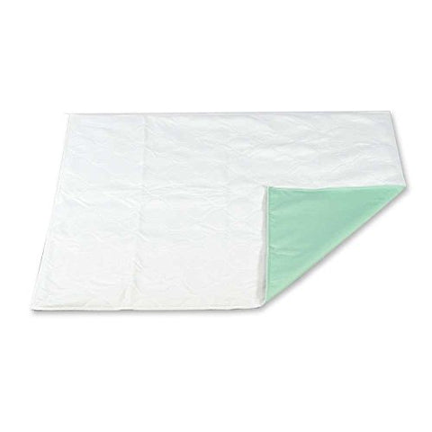 NorthShore Champion, 36 x 60, 41 oz, Washable Underpad, 2X-Large, Each