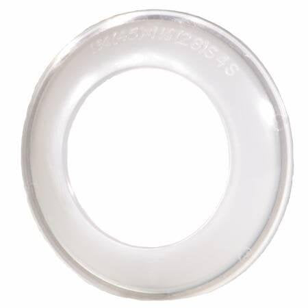 SUR-FIT Natura Disposable Convex Inserts for Retracted Stomas - Flange Size: 1 1/2