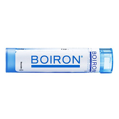BOIRON USA - Tarentula Cubensis 30c [Health and Beauty]