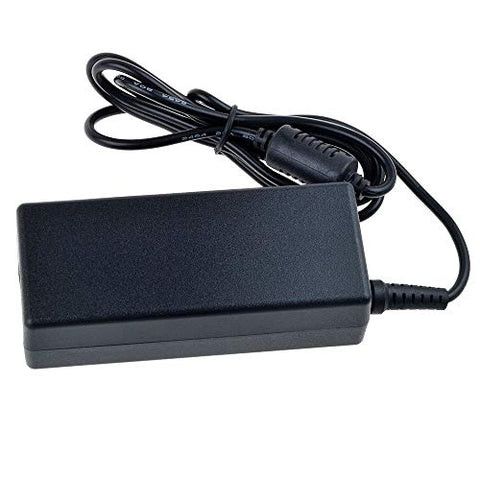 PK Power ac Adapter Compatible with System AA24750L-003 REF 1091398 REMstar CPap 60W 12V ~ 5.0A