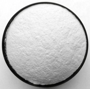 Organic Stevia Extract Powder NO FILLERS! 1 lb/16 oz(448g)
