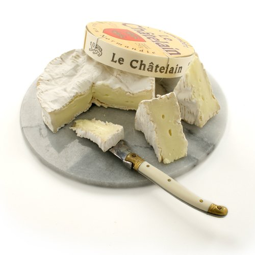 Camembert Le Chatelain (8.8 ounce)