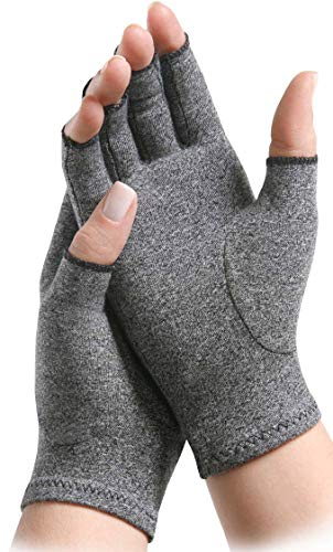 Imak Arthritis Gloves Large (Pack of 2)