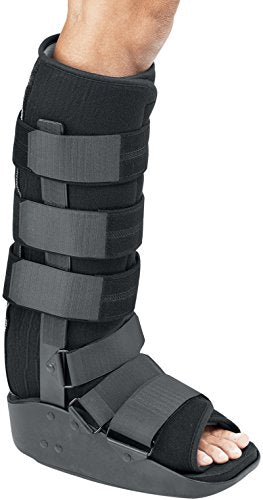 DonJoy MaxTrax Walker Brace / Walking Boot, X-Large