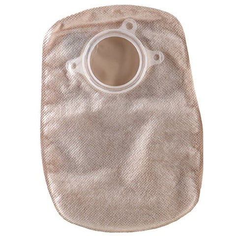 SUR-FIT Natura Pouch with Filter - Flange Size: 1(3/4)