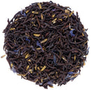 Image of Elmwood Inn Fine Teas Earl Grey Lavender Black Tea, 16-Ounce Pouches