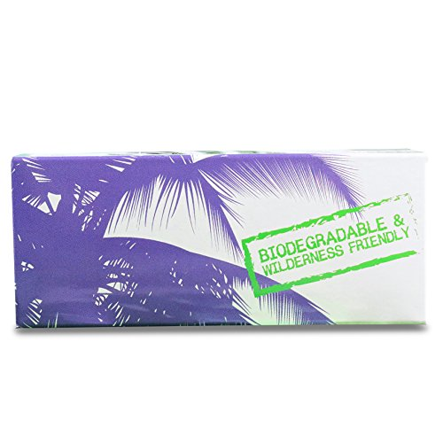 Coco Fiji, Coconut Oil Infused Soap, Lavender 7oz