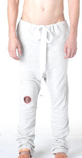 XB_ California Pant