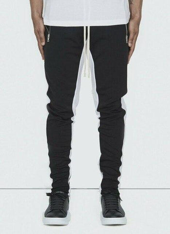 Dreed.Store™ Joggers