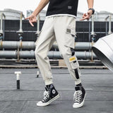 Dreed.Store™ Casual Pants