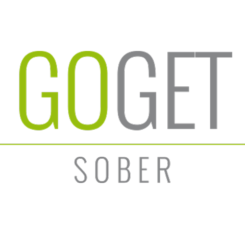 Go Get Sober Support Membership