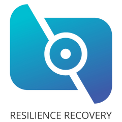Resilience Recovery Substance and Alcohol Misuse Group Programme