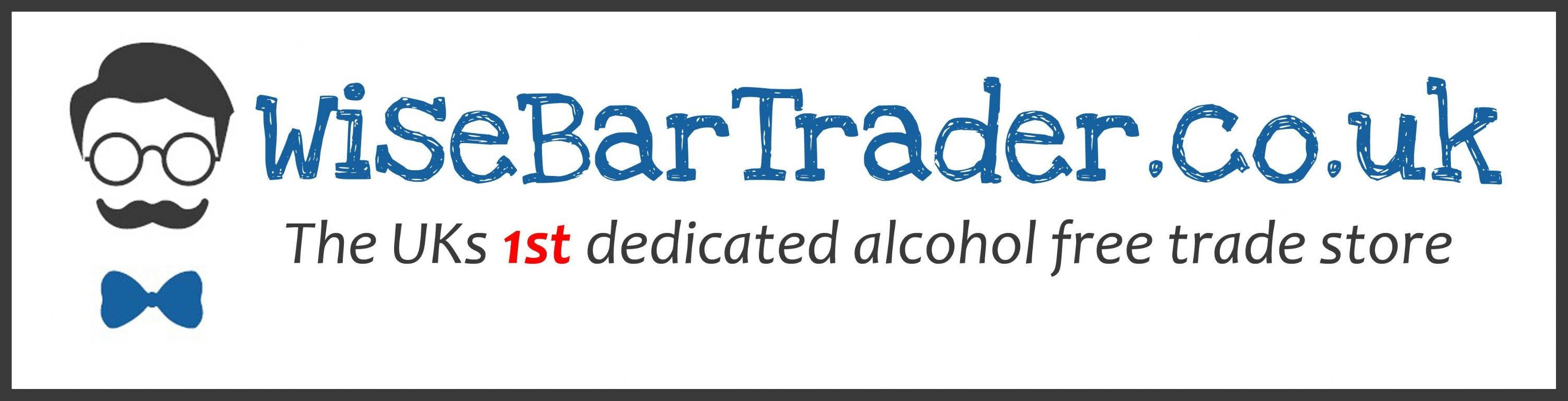 Buy 'Zero FEAR' at Wise Bar Trader (Trade Buyers)