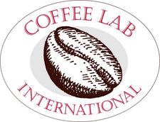 Coffee Lab International