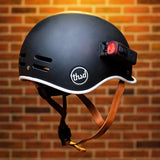 Helmet Single Pack