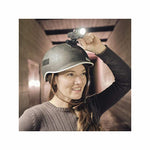 Shredlights Adjustable Helmet Mount