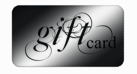 Eskate.shop Gift Card